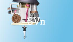 Home_SVn